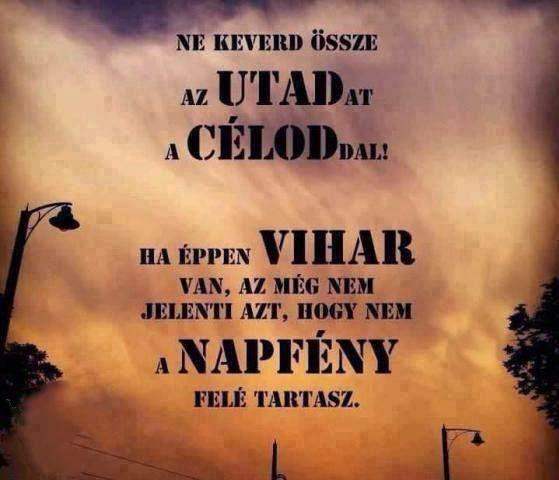 http://boszorkanykonyh.blogspot.co.at/