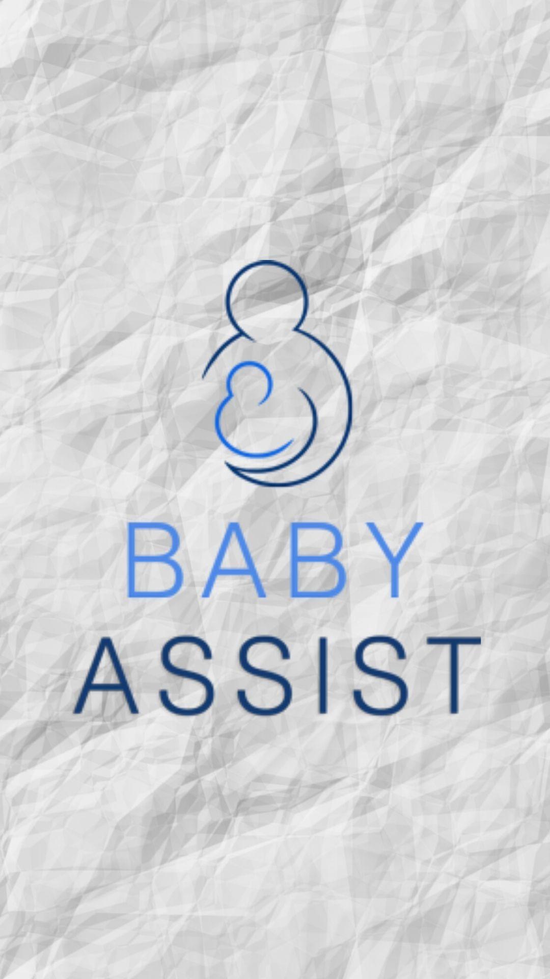 Baby Feeding & Sleep Specialist Albury / Wodonga in 2020
