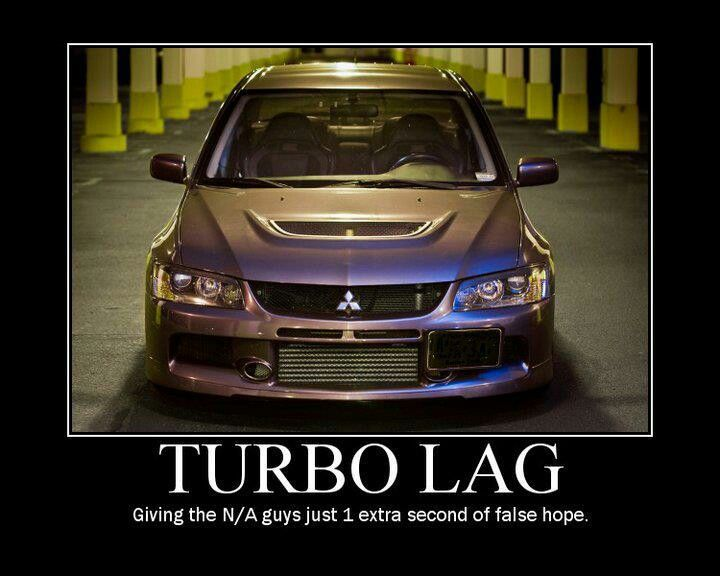 Hope your gear slips an get a lot of wheel spin while my Vtec kick in yo