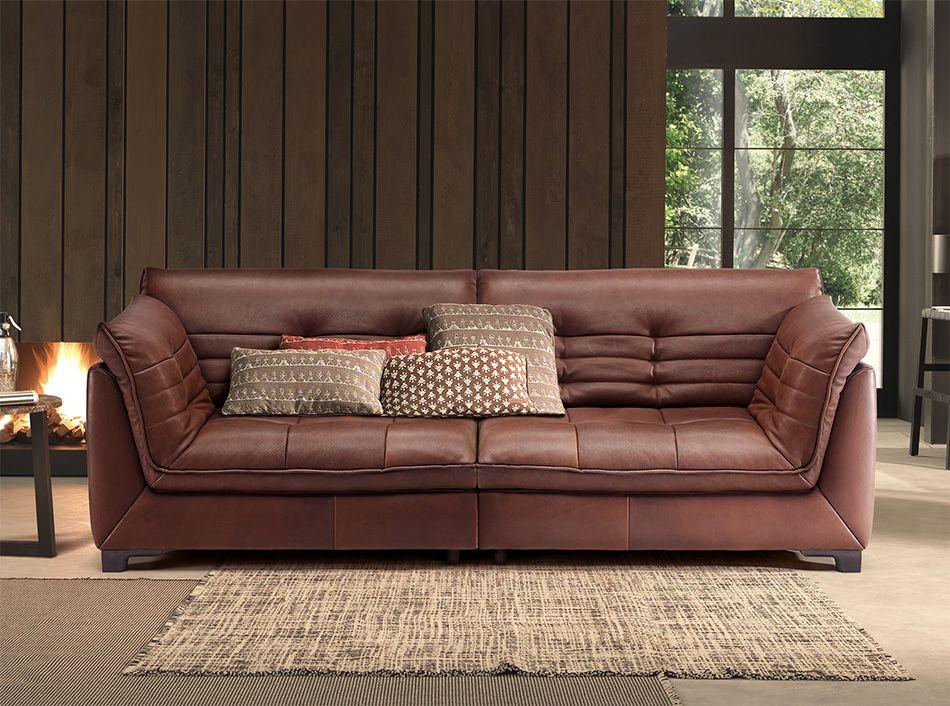 Intrigo B895 Modern Sofa Set By Natuzzi Editions Furniture Sofa Set Modern Sofa Set