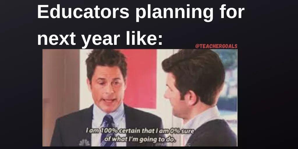 Pin By V Hurst On Teacher Memes Teaching Humor Teacher Humor Teacher Memes