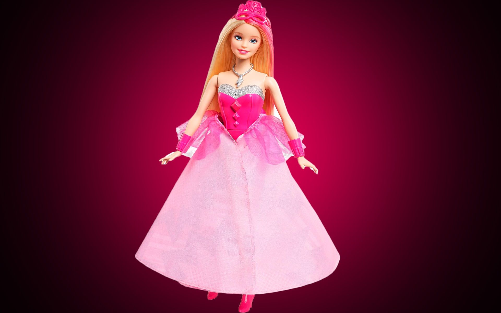 Barbie Mobili ~ Top beautiful lovely cute barbie doll hd wallpapers images hd