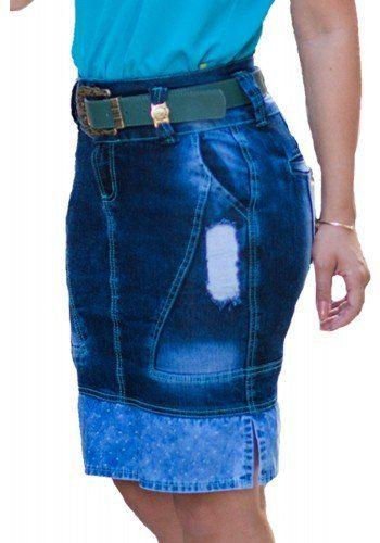 Comprar saias jeans evangelicas online dating