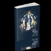 Diário Bíblico Nossa Senhora das Gracas - Brochura...