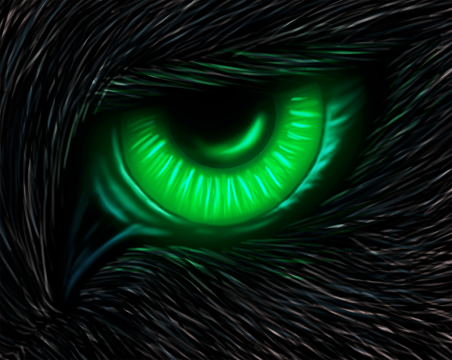 Green Eye Polyvore Moodboard Filler Eye Makeup Makeup For Green Eyes Blue Eye Makeup