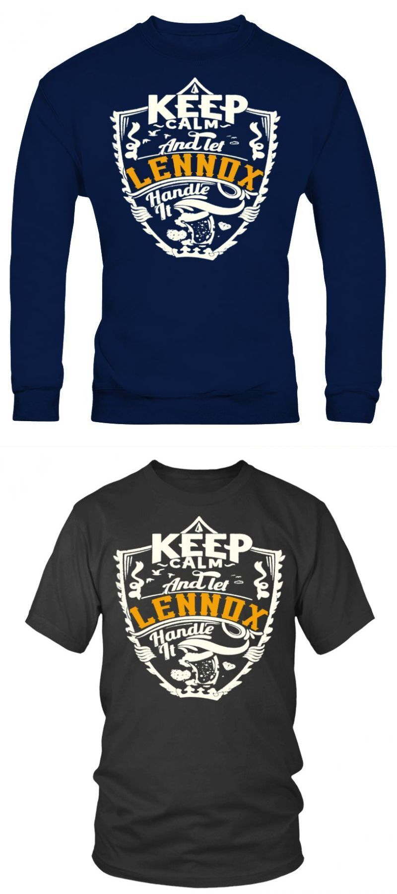 Nike T Shirt Basketball Never Stops Lennox T Shirt Adidas Basketball