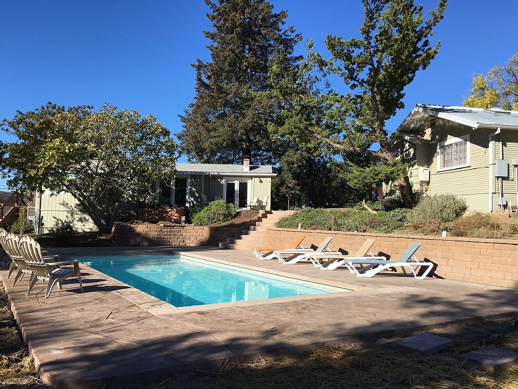 vrbo com 3578564ha beautiful home and guest cottage near sonoma