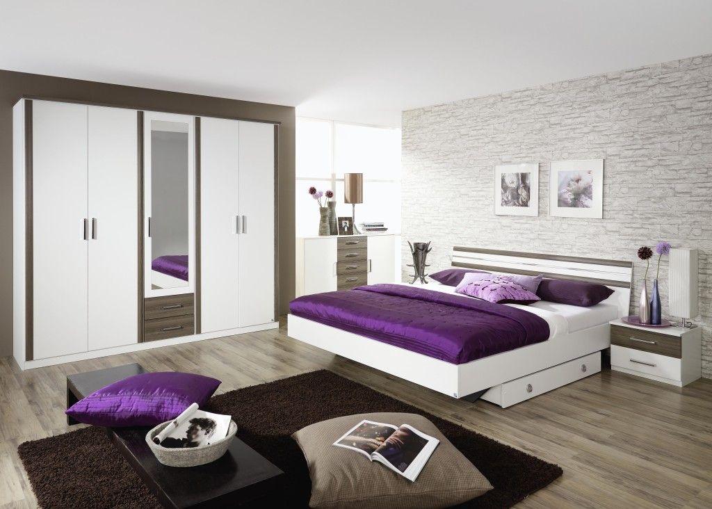 photo-decoration-idées-déco-chambre-à-coucher-adultes-4-1024x732.jpg ...
