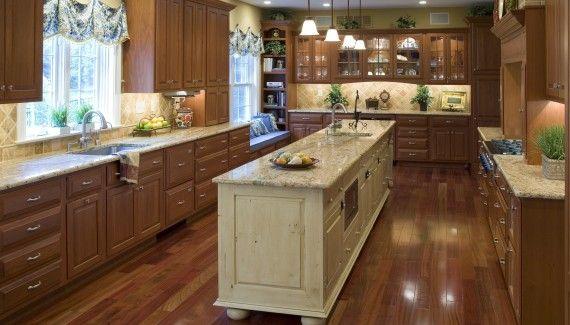 Chesapeake Kitchen Design bathroom & kitchen remodeling design  chesapeake kitchen design