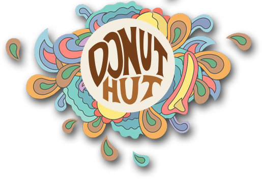 30a Breakfast Menu Selection Varies Daily Donut Hut In 2020 Homemade Donuts Santa Rosa Beach Breakfast Brunch Menu