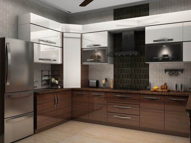 modular kitchen company in india. http://www.furnitia.in/index.html ...