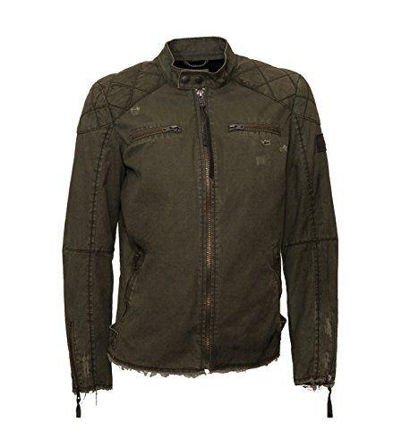 Pin von Men´s World auf Fashion | Jacken, Jacken herren und