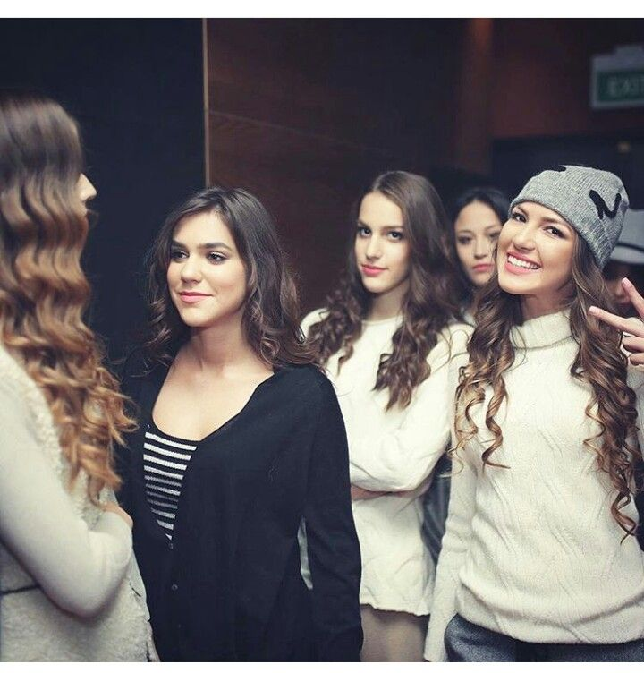 # buonasera #amici #stefanel #stefanelvigevano #look #moda #trendy #shopping #negozio #shop #vigevano #lomellina #piazzaducale #stile #style #abbigliamento #outfit #foto #collection #donna #girl #woman