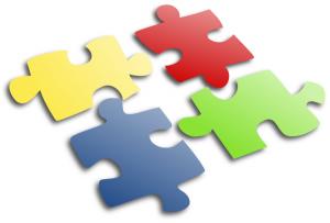 Puzzles - MusicTeacherResources