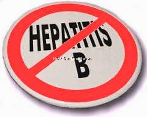 Cómo funciona una campaña contra la Hepatitis B y la Desparasitación: Te lo contamos.
