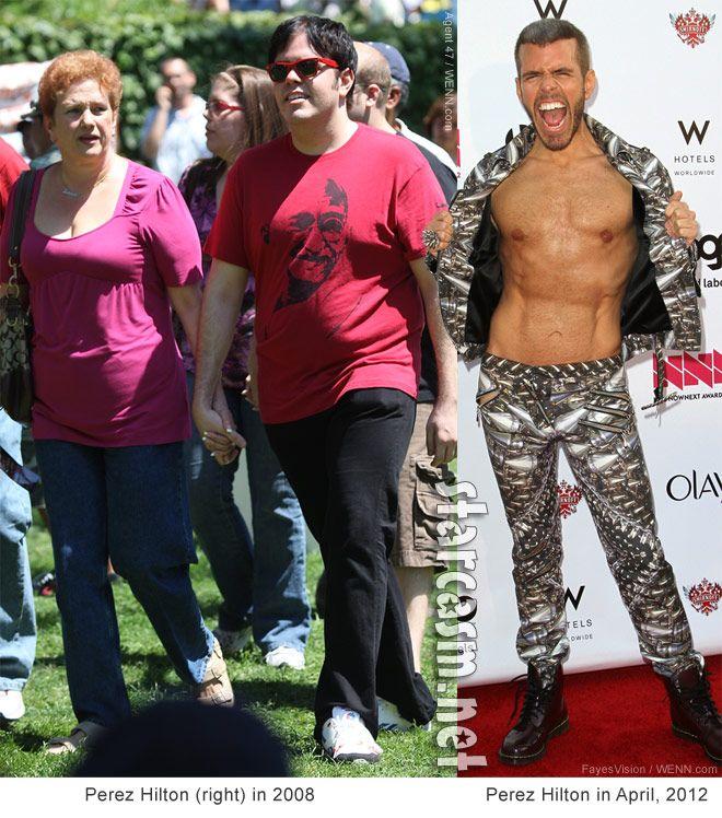 Weight loss pinterest photo 9