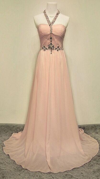 Chiffon Dresses High Low Prom Dresses Plus Size Prom Dresses 2017