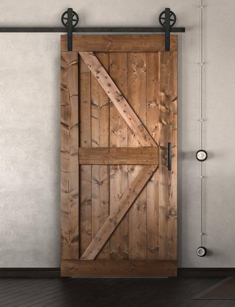 Diese Tolle Schiebeturen In Scheunentor Design Machen Ihren Wohnraum Zum Absoluten Hingucker Im Trendigen Farmhous Scheunentor Schiebetur Holzschiebeturen
