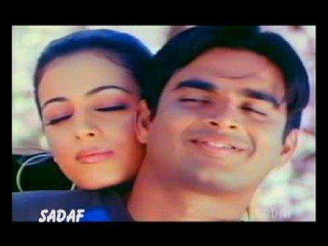 Zara Zara Bahekta Hai Https Youtu Be Uzwrltqltze Indian Movie Songs Movie Songs Love Songs