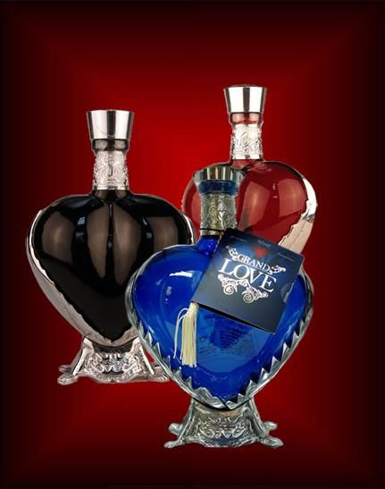 Image result for website grand love tequila