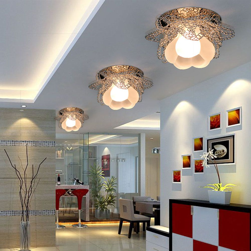 Image Result For Interior Decor Lights With Images Living Room Lighting Ceiling Lights Living Room Living Room Ceiling