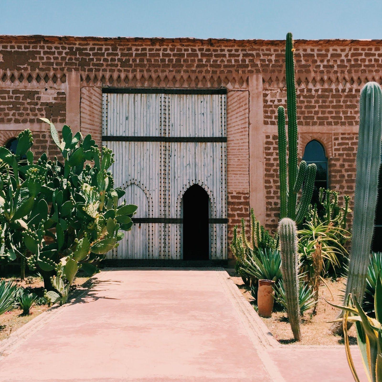 Beldi Country club Deco maroc Pinterest
