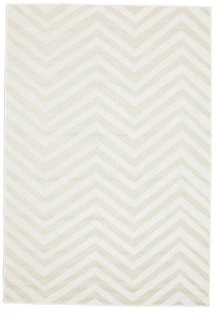 las alfombras de sisal sintético tienen la misma apariencia y tacto