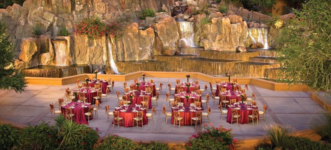 Wedding planning in phoenix pointe hilton tapatio cliffs wedding planning in phoenix pointe hilton tapatio cliffs junglespirit Choice Image