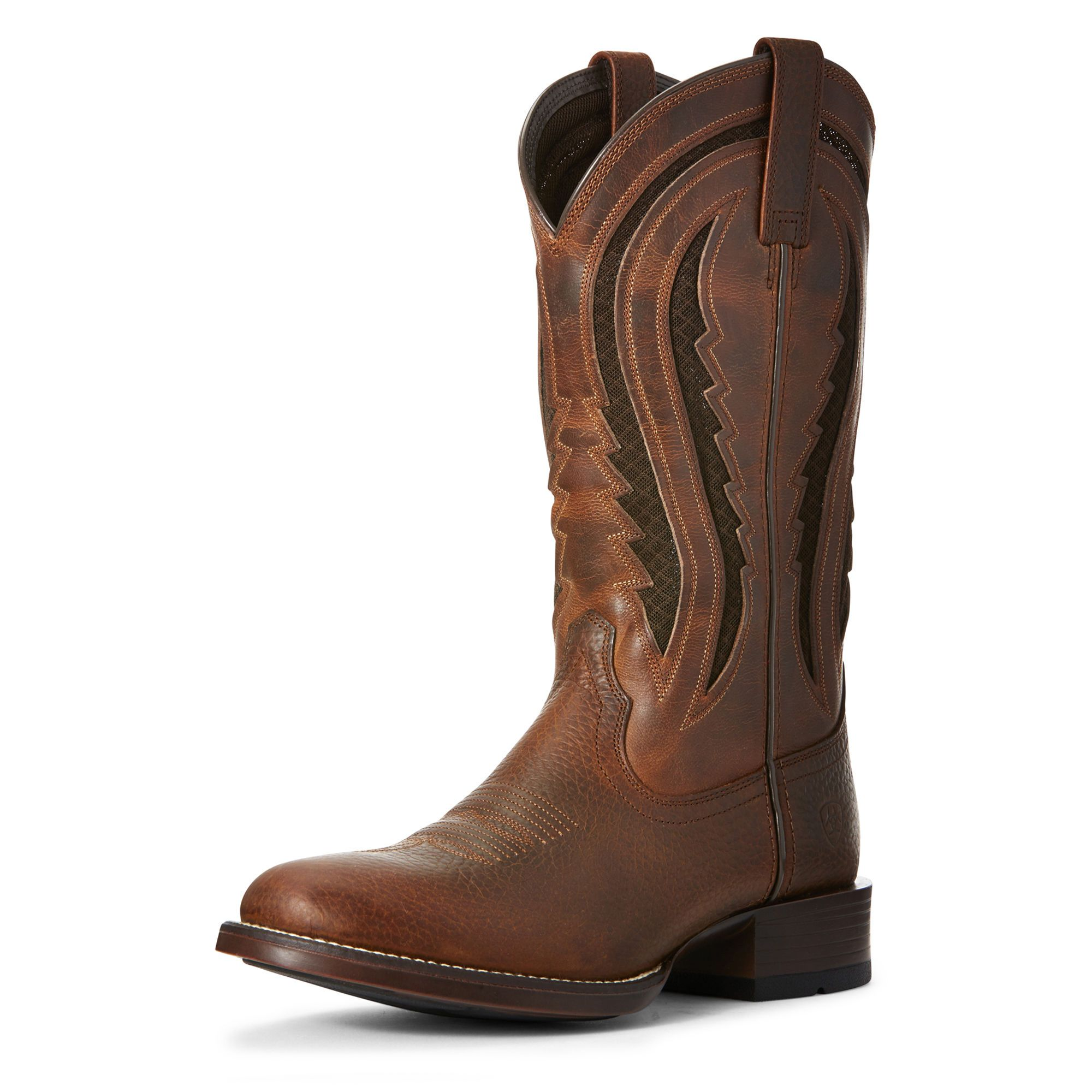 Butte Venttek Western Boot Western Boots Boots Composite Toe Work Boots