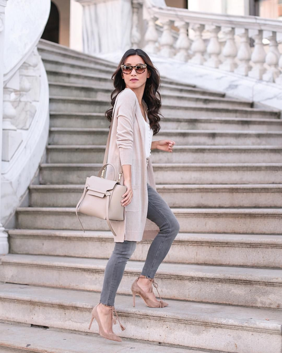1,505 Likes, 32 Comments - Jean | Extra Petite Blog (@jeanwang) on ...