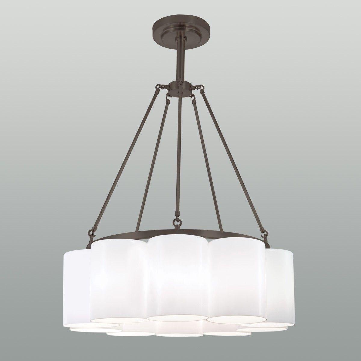 Ilex architecural lighting gala pendant pendants u chandeliers