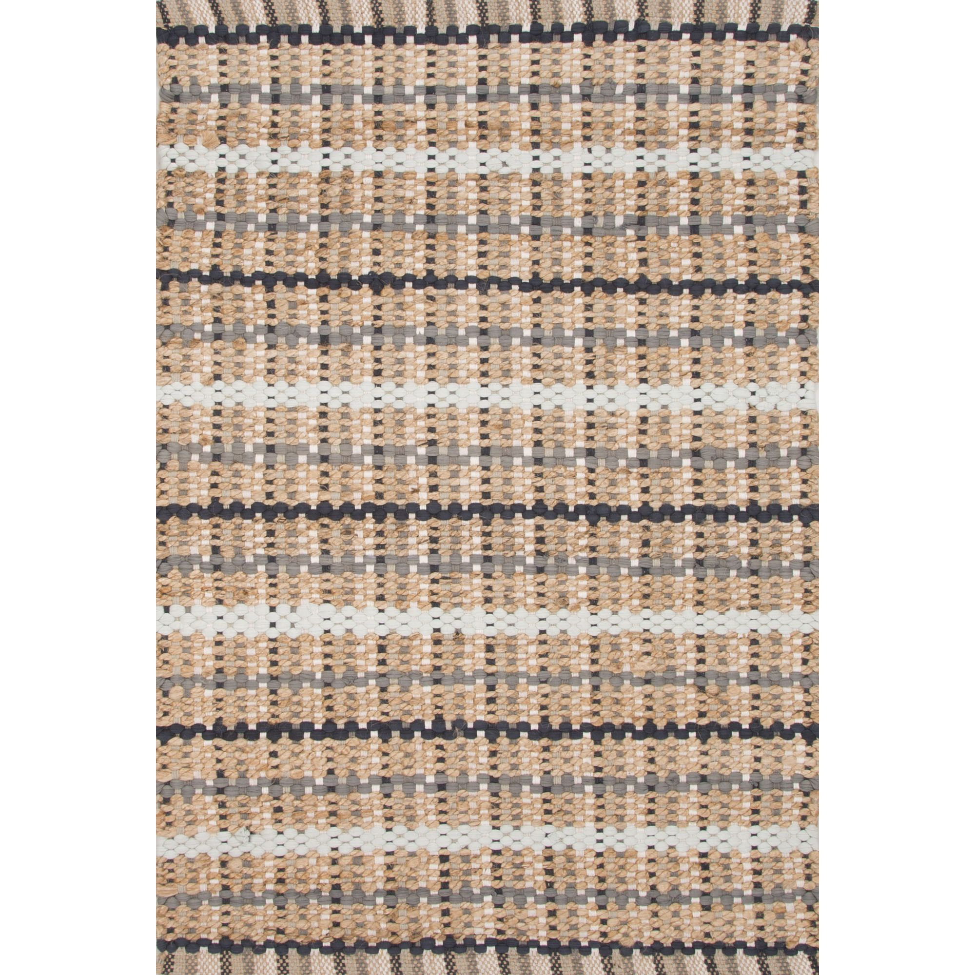 Andes Collection Harringdon Rug in Liberty By Jaipur