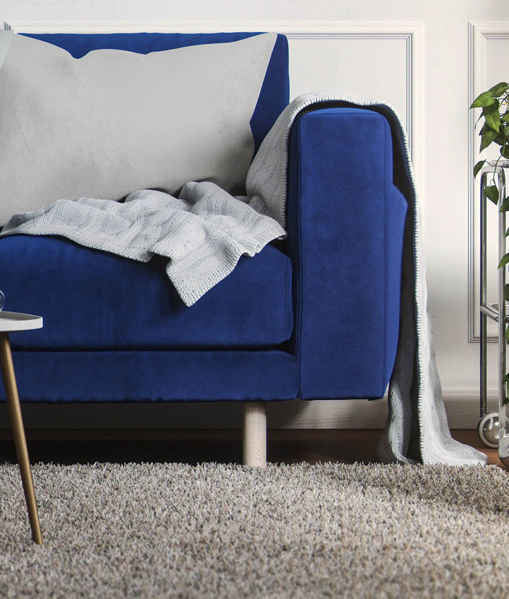 Incredible Ikea Norsborg 3 Seater Sofa Covers Rouge Indigo Velvet Alphanode Cool Chair Designs And Ideas Alphanodeonline
