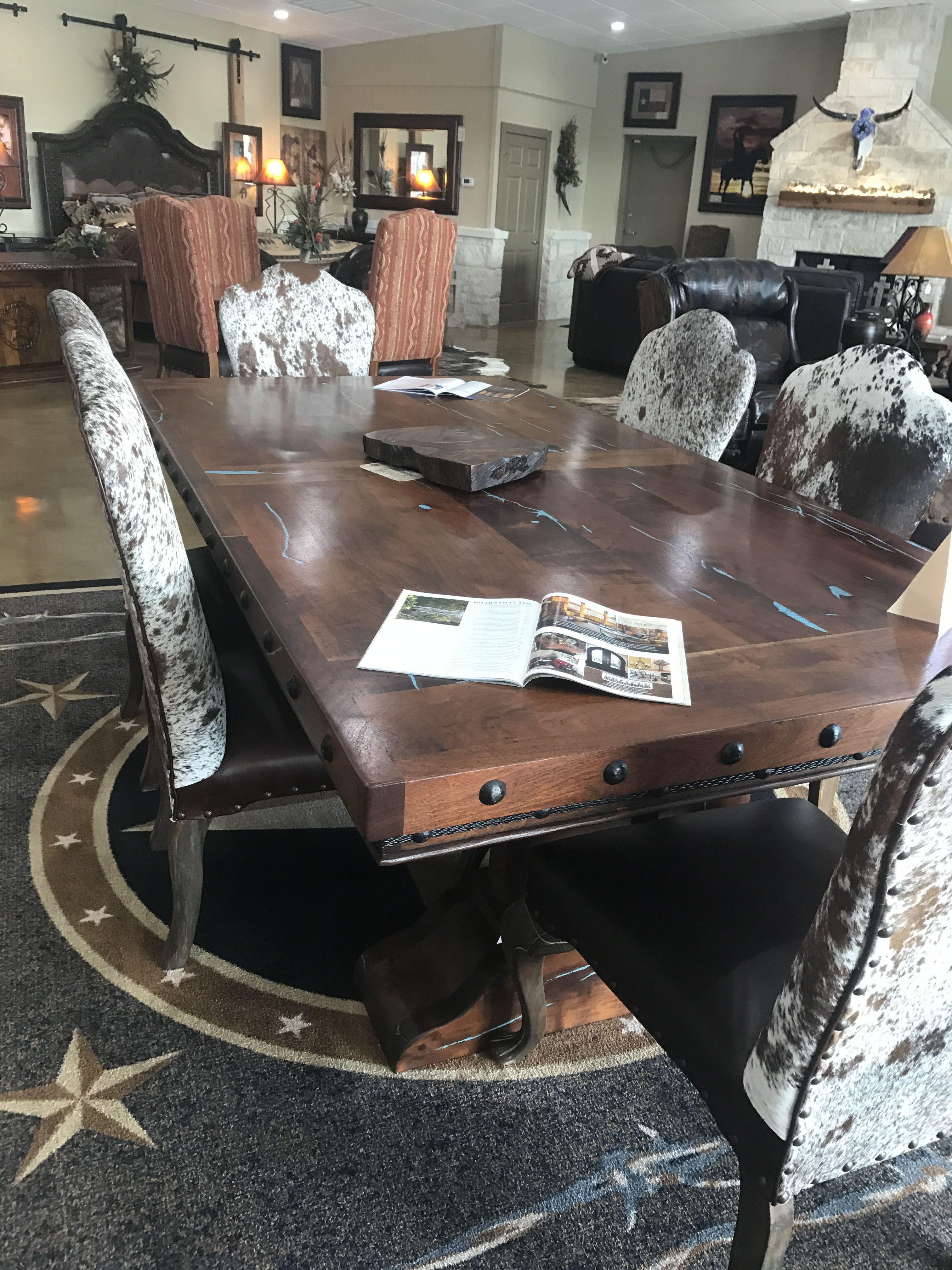 Pin de Allie Nail en BR Field western furniture | Pinterest