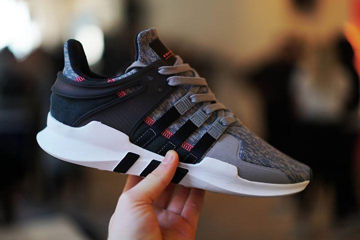 adidas Originals EQT Shoes | Foot Locker
