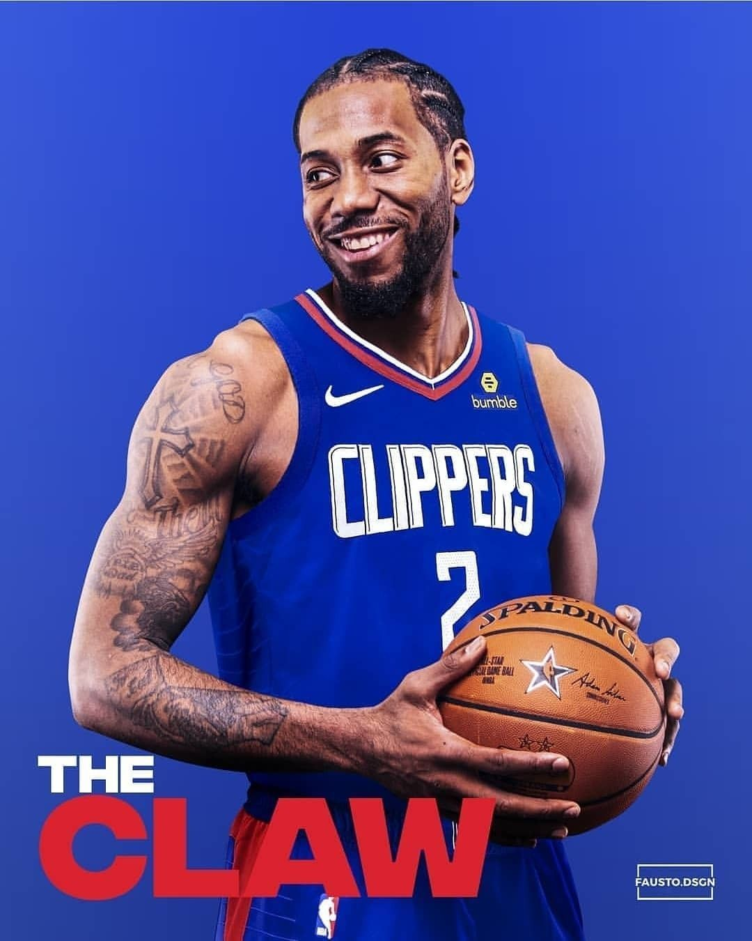 Kawhi Lenard Picks Clippers After Historic Commitment To Acqurie Paul George From Okc Culture News Nba Players Best Nba Players La Clippers