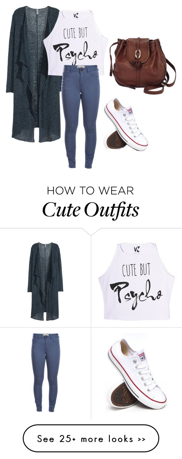 """""""Outfit#46"""" by jemssica on Polyvore"""