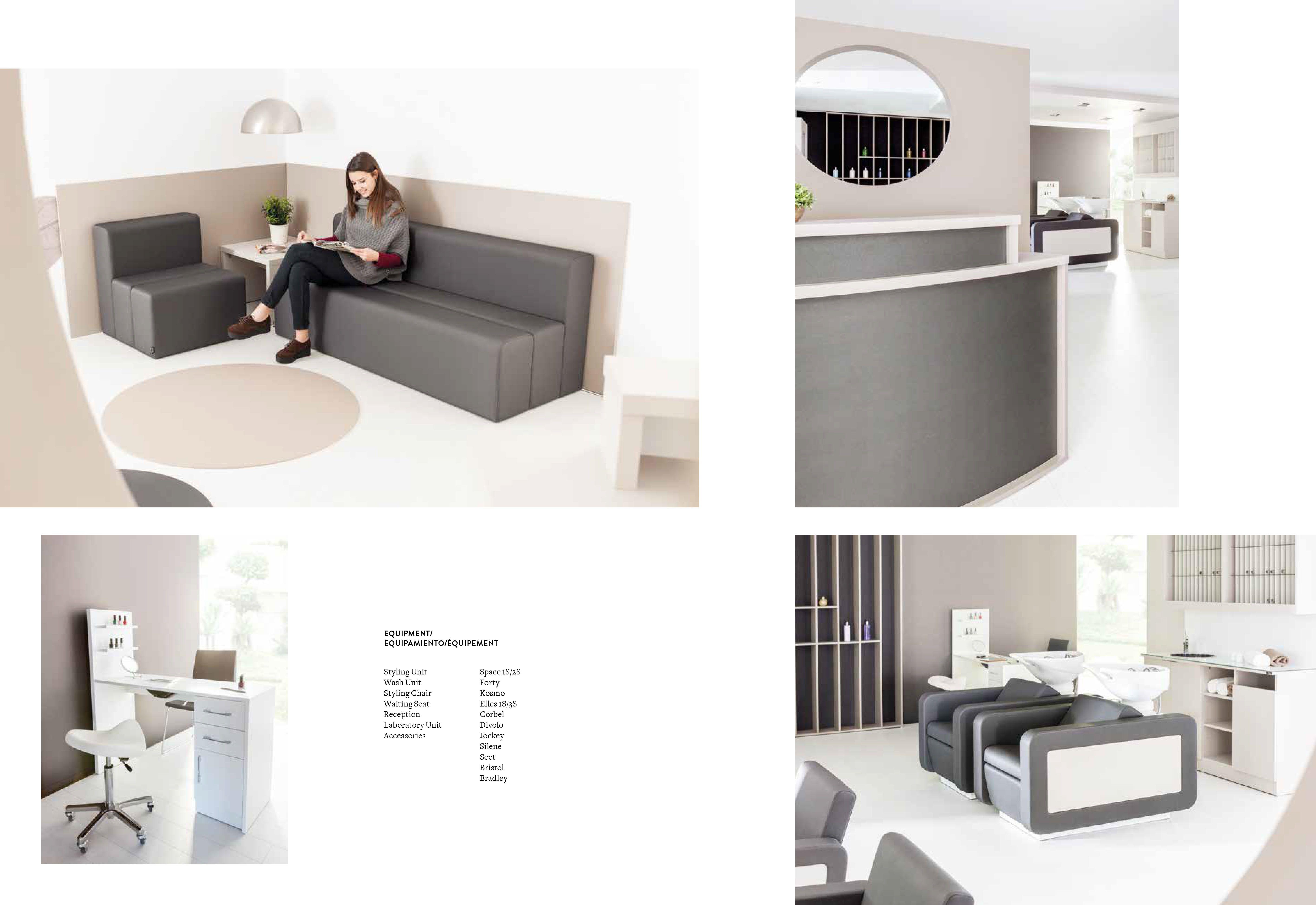 Preparado Para Lograr Un Equilibrio Perfecto Y Convertir La  # Muebles Equilibrio