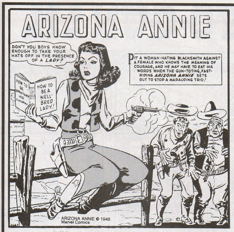 Comic Art Super Hero High Girl Cartoon Vintage Illustration