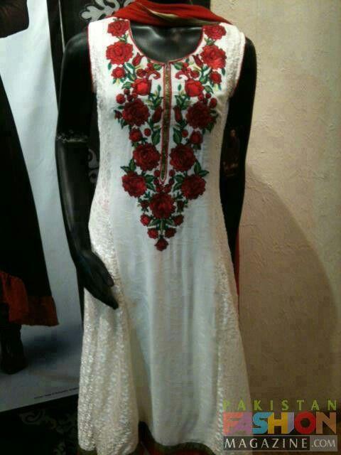 Multani embroidery pinterest dress patterns