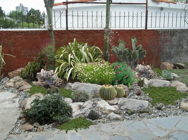 download mediterraner steingarten anlegen | siteminsk,