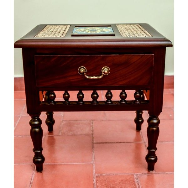 Rosewood Bedside Table Antique Bedside Tables Table Antique Chairs
