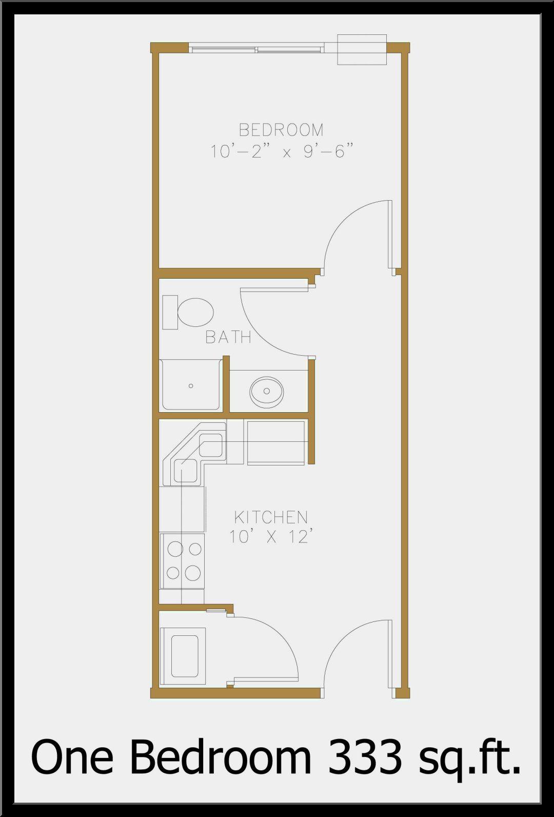 1 Bedroom 1 Bathroom Floor Plans - //www.smallbathrooms.club/1 ... on 10 x 6 bathroom designs, 9 x 12 bathroom designs, 2 x 6 bathroom designs, 4 x 10 bathroom designs, 9 x 9 bathroom designs, 9 x 14 bathroom designs, 3 x 8 bathroom designs, 10x10 bathroom designs, luxury bathroom designs, 7 x 14 bathroom designs, small bathroom designs, 12 x 14 bathroom designs, 10 x 14 bathroom plans, 10 x 18 bathroom designs, simple bathroom designs, 10 x 9 bathroom designs, 7 x 9 bathroom designs, best bathroom designs, 5 x 15 bathroom designs, 10 x 14 bathroom designs,