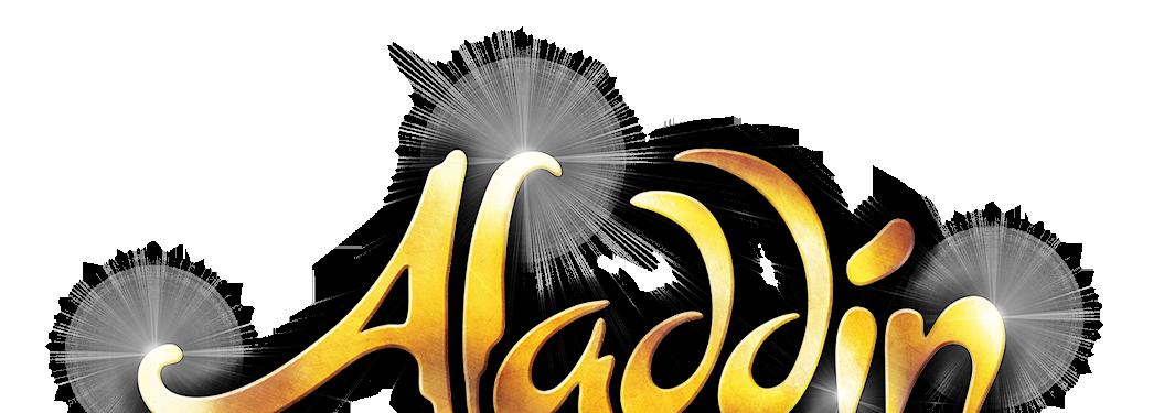 Pin On Aladdin