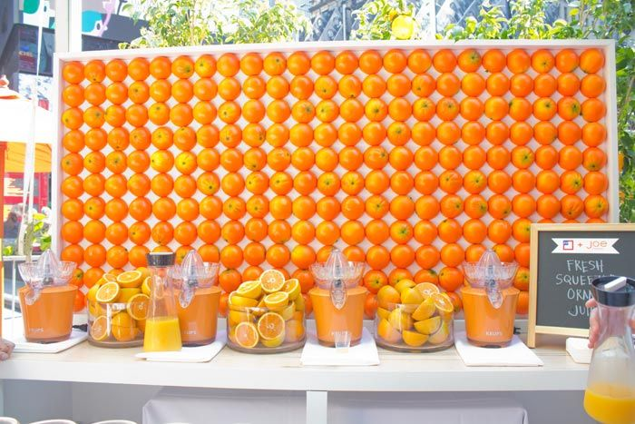 d30eccdac1a195627051dcacfe7f7b8a - How To Get The Most Juice Out Of Oranges