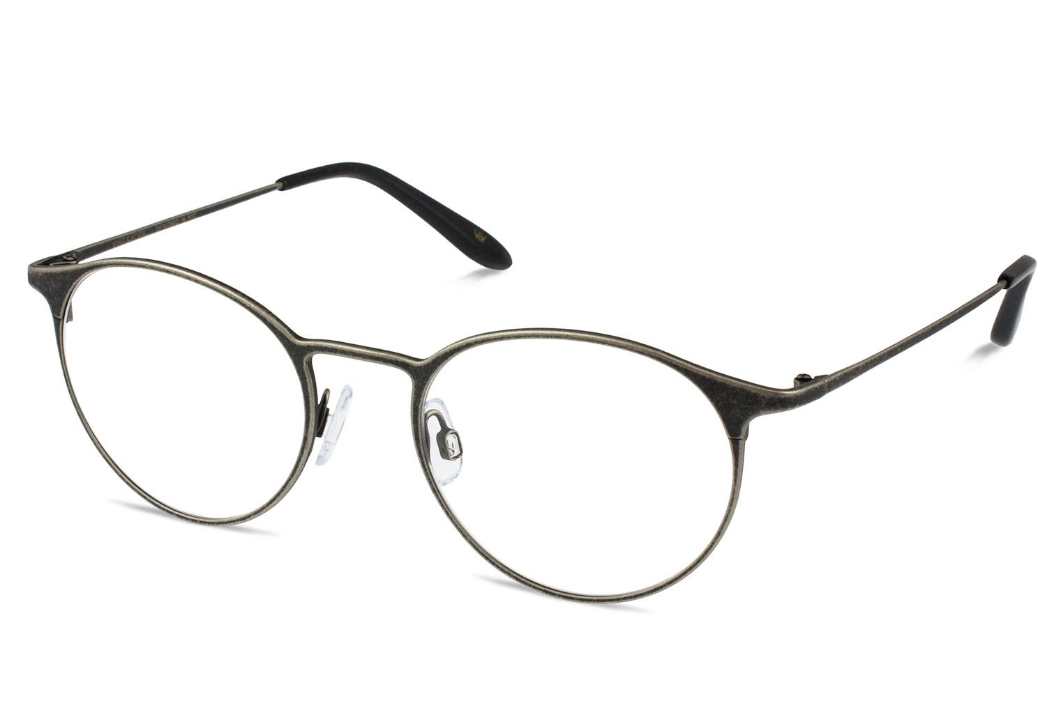 Top 10+ Best Men s Eyeglasses Frames to Raise Your Style in 2018 ... 551b4e37f47
