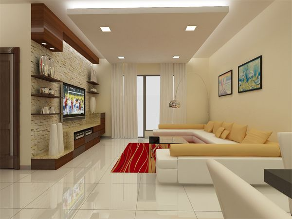 Decorate your home and design the your home as royal villa then call the famous interior designer in bangalore delhi and all major cities in india