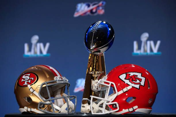 World's Best Super Bowl Liv Stock Pictures, Photos, and
