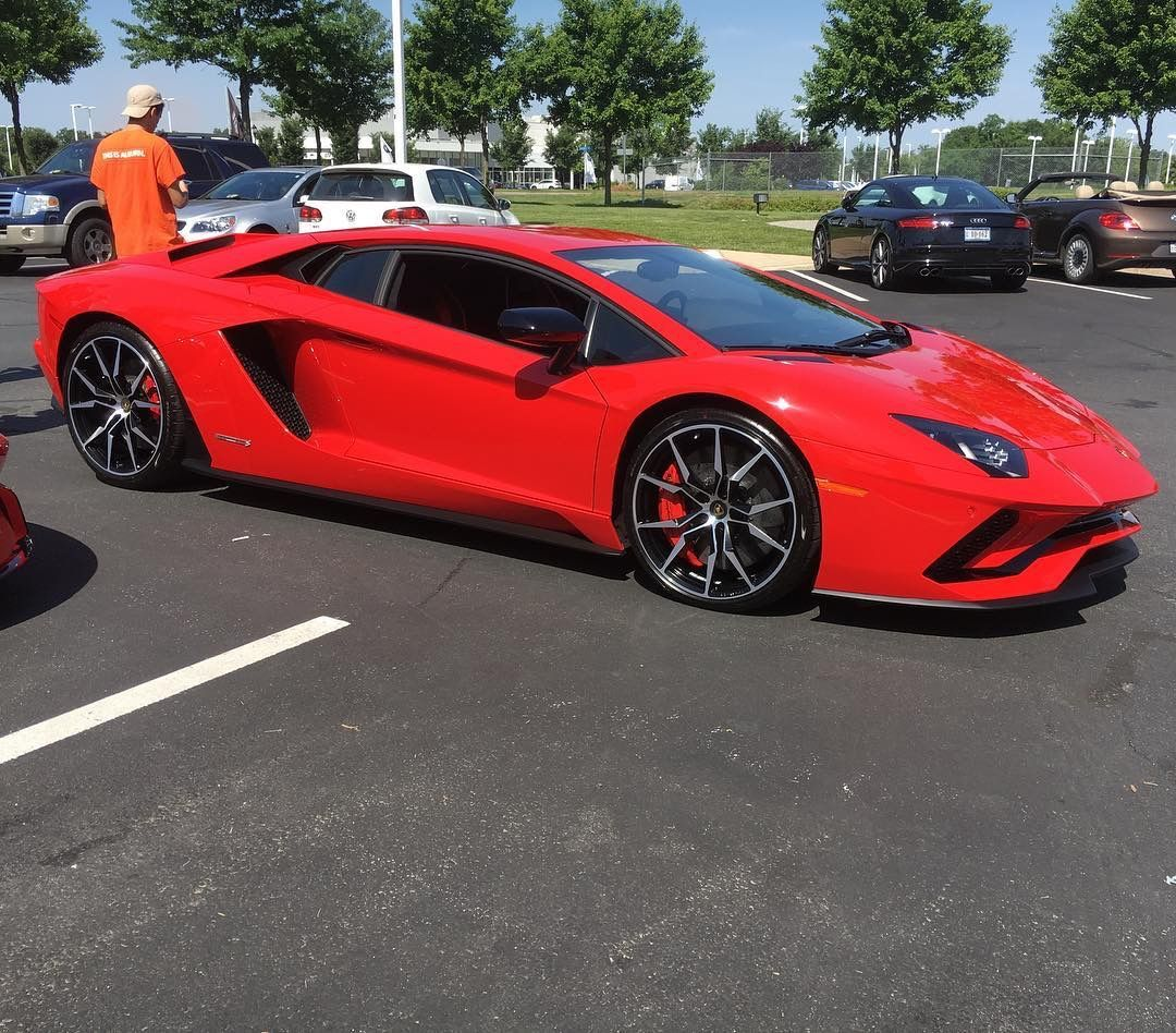 Pin By Luis Acevedo On Very Cool Stuff Pinterest Lamborghini - Cool fancy cars