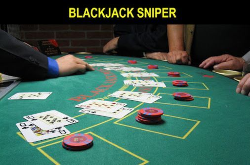 Texas holdem sit and go strategy